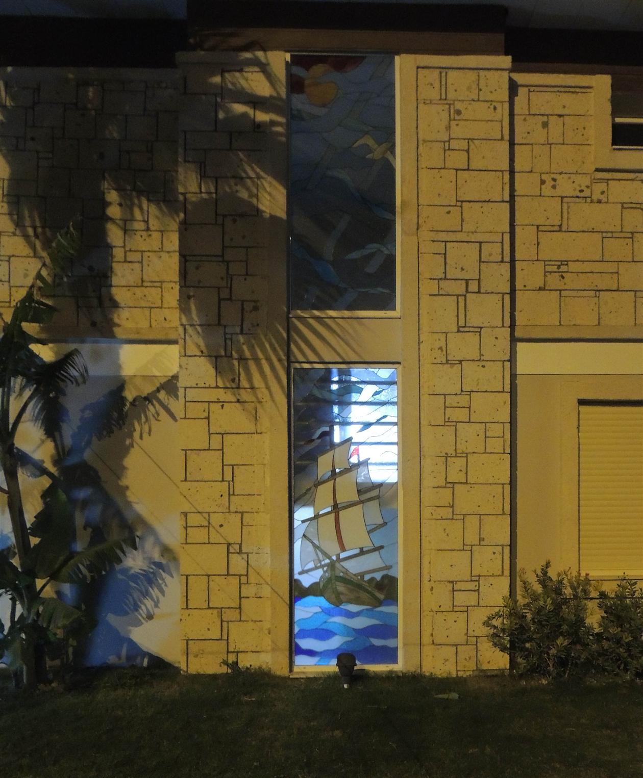 izka-insaat-life-port-evleri2015921164929384.jpg izmir vitray çalışması