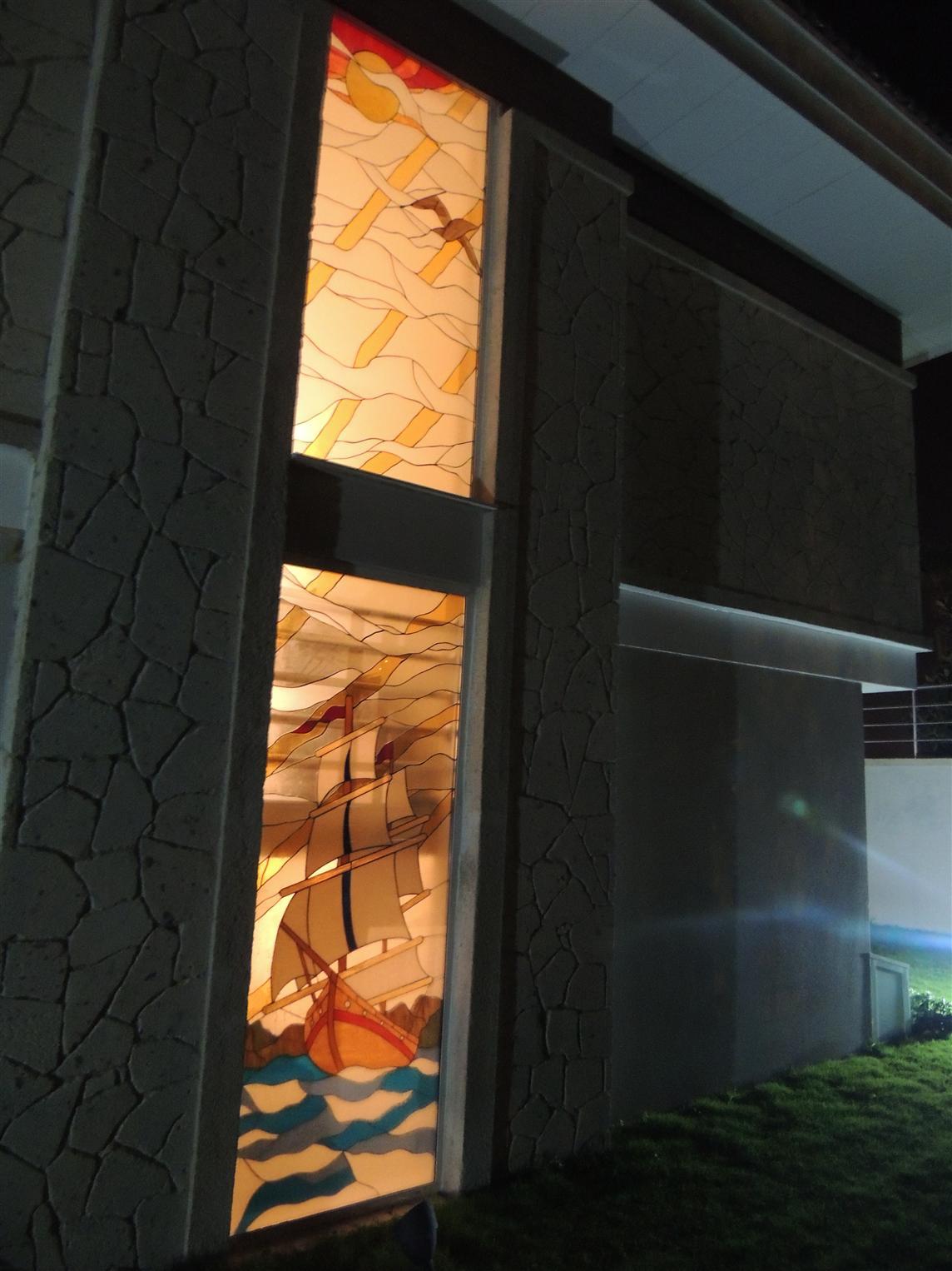 izka-insaat-life-port-evleri2015921164939384.jpg izmir vitray çalışması