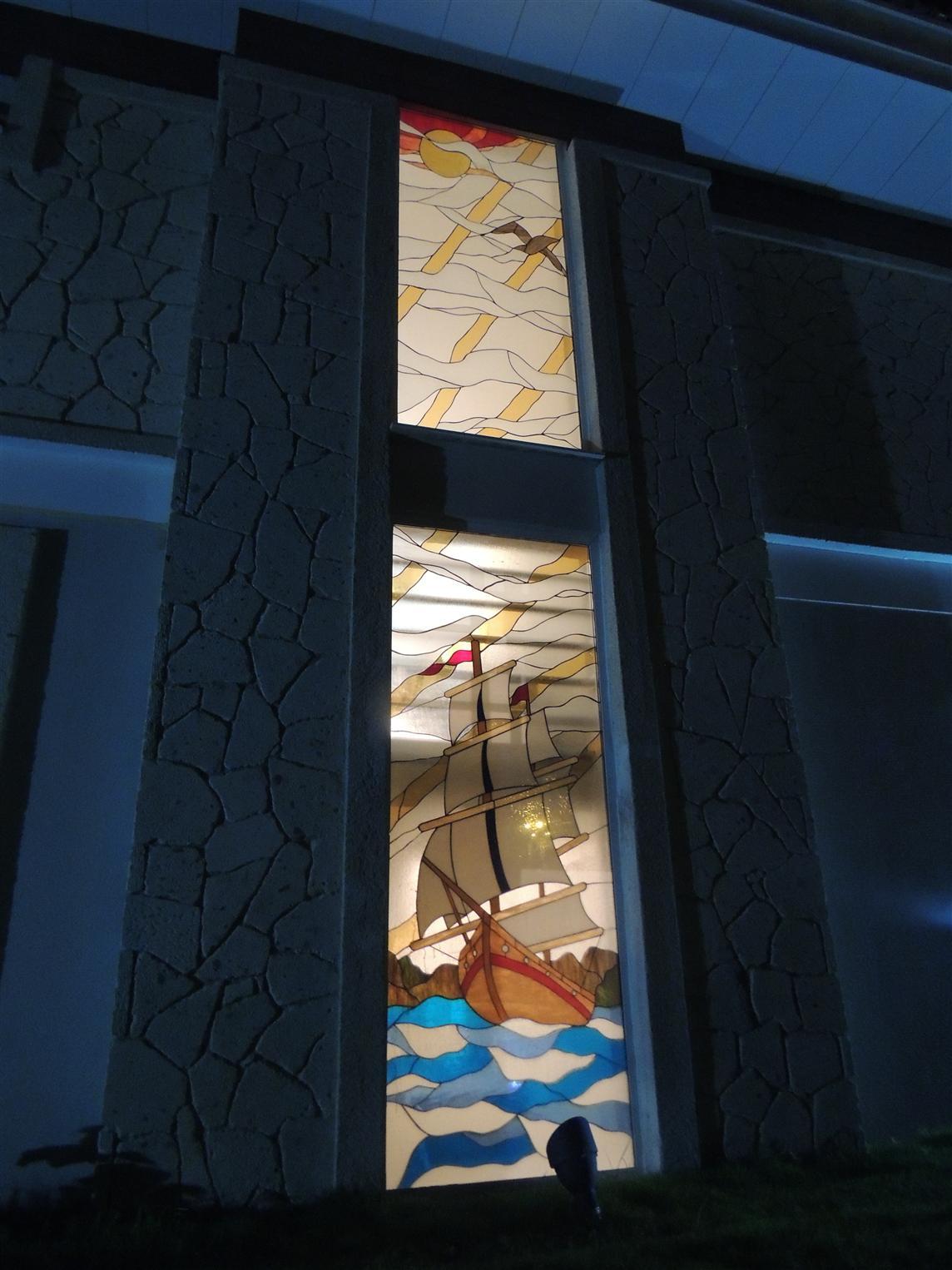 izka-insaat-life-port-evleri2015921164945321.jpg izmir vitray çalışması