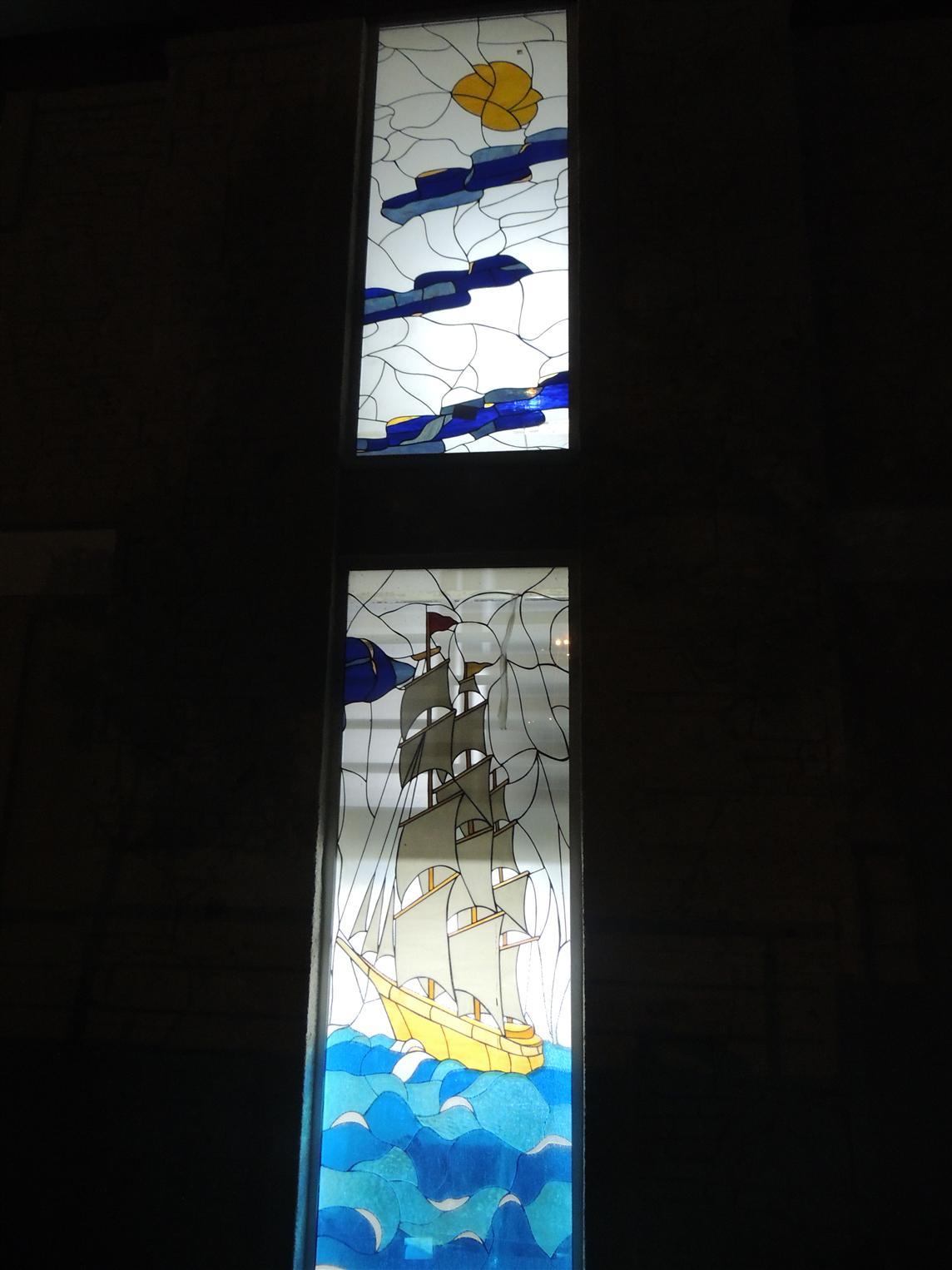 izka-insaat-life-port-evleri2015921164951384.jpg izmir vitray çalışması