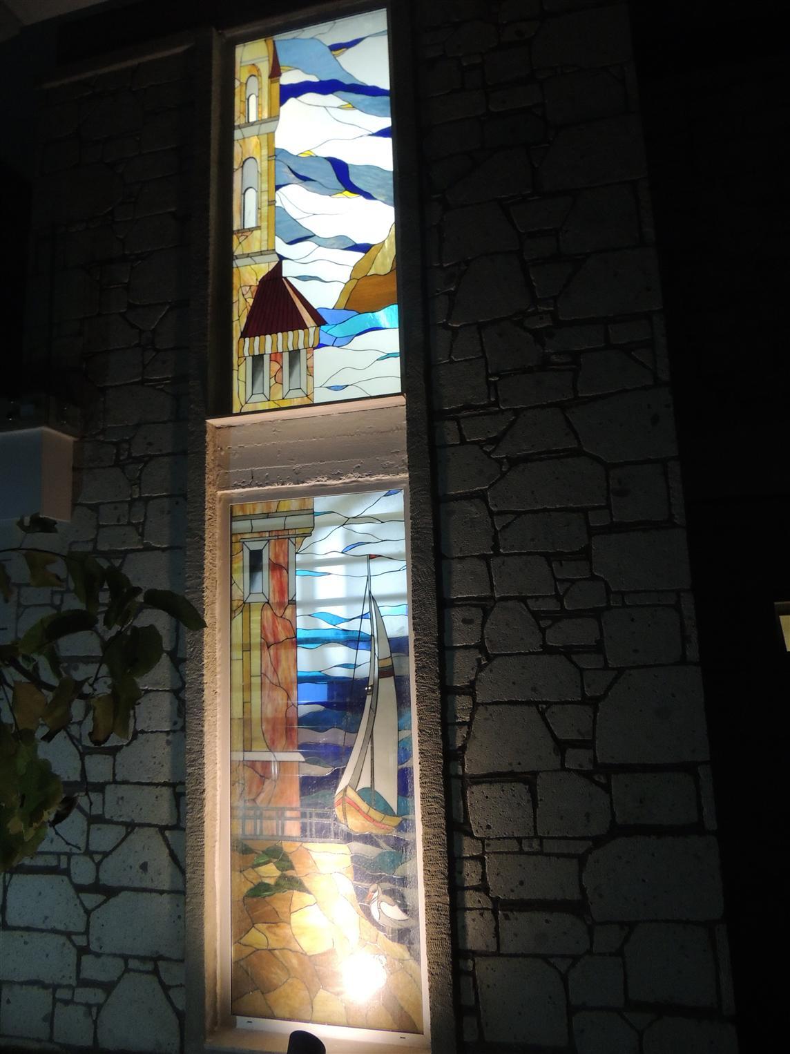 izka-insaat-life-port-evleri2015921164957384.jpg izmir vitray çalışması