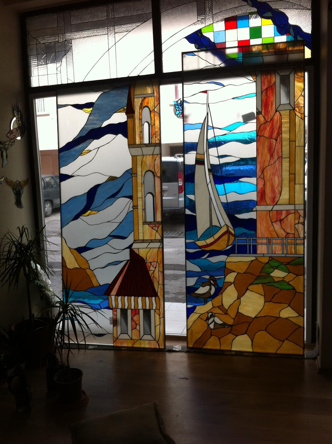 izka-insaat-life-port-evleri2015921165013384.jpg izmir vitray çalışması