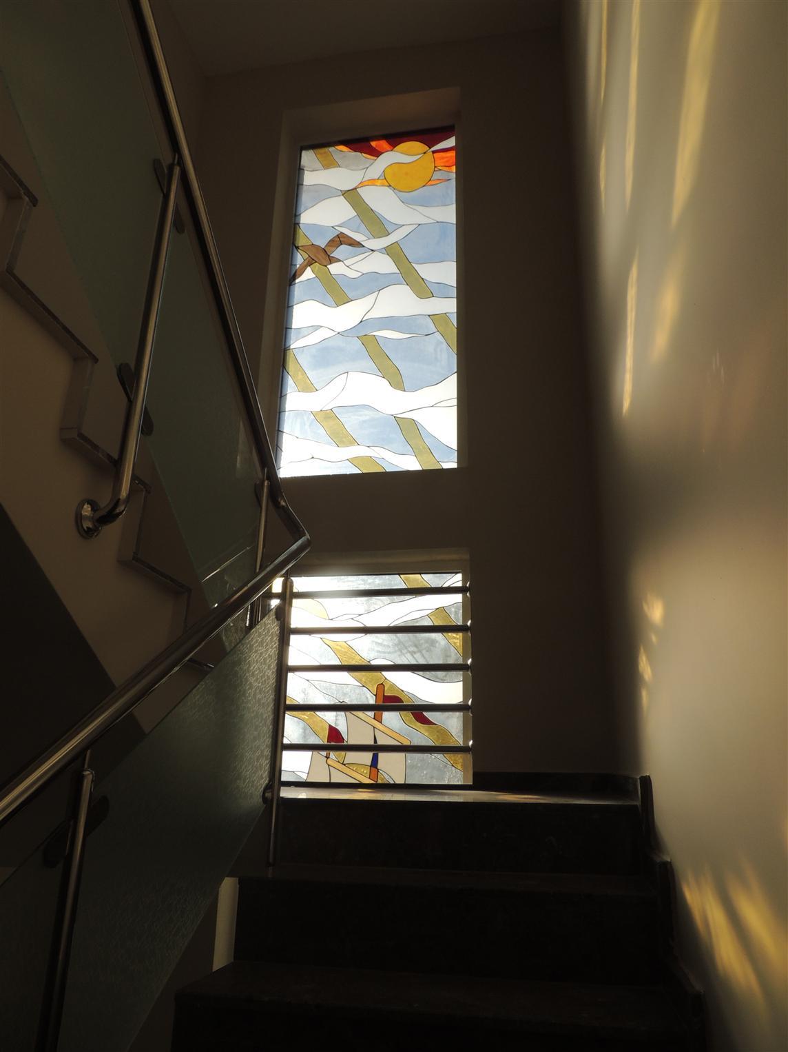 izka-insaat-life-port-evleri2015921165019384.jpg izmir vitray çalışması
