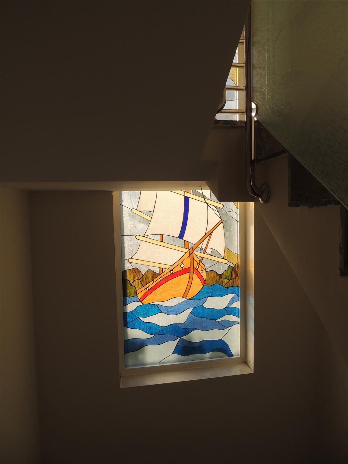 izka-insaat-life-port-evleri2015921165025368.jpg izmir vitray çalışması