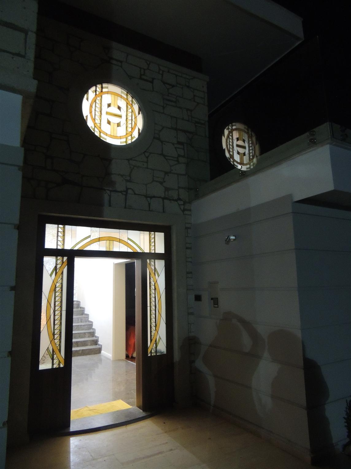 izka-insaat-life-port-evleri201592116503384.jpg izmir vitray çalışması