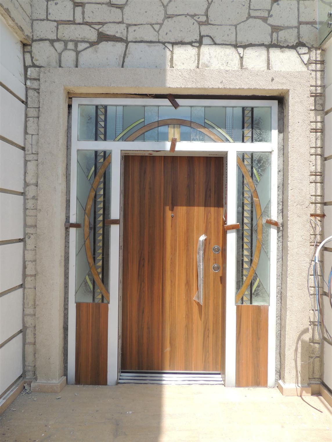 izka-insaat-life-port-evleri2015921165038400.jpg izmir vitray çalışması