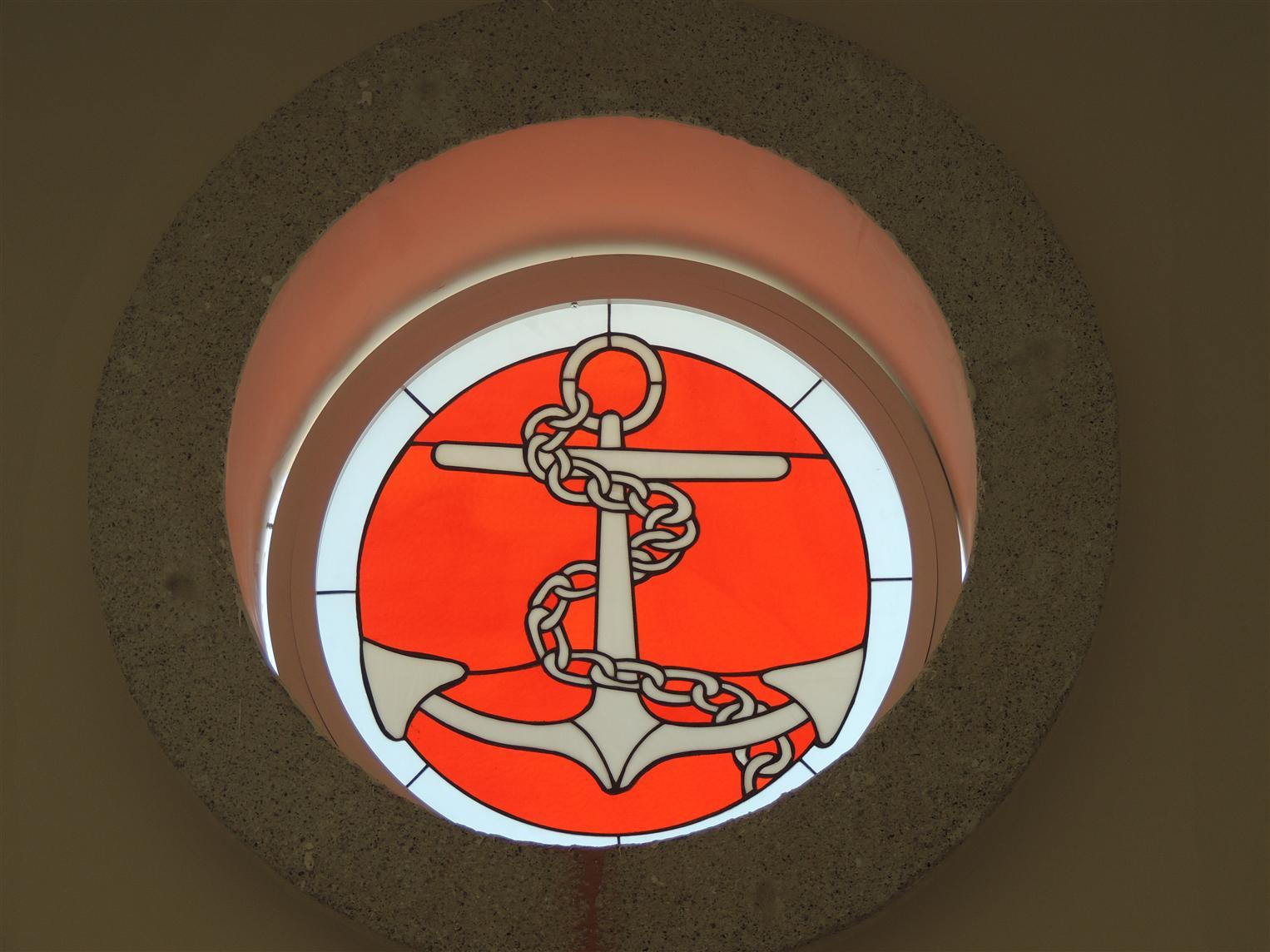 izka-insaat-life-port-evleri2015921165044384.jpg izmir vitray çalışması