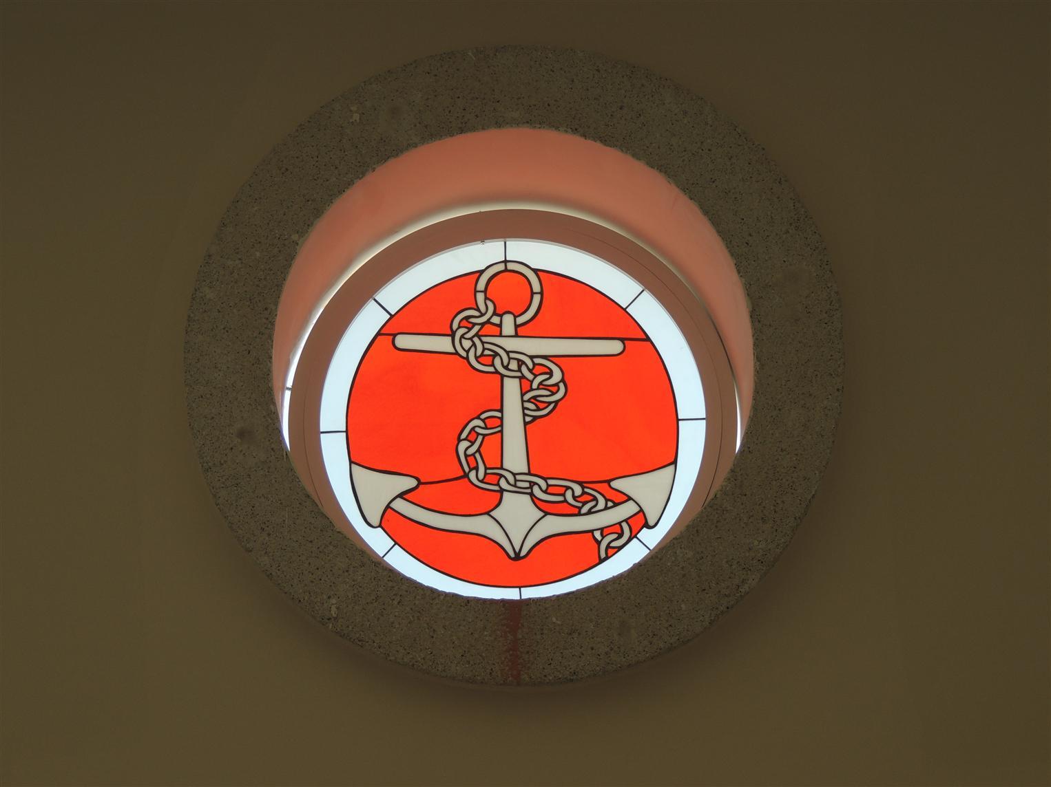 izka-insaat-life-port-evleri2015921165051400.jpg izmir vitray çalışması