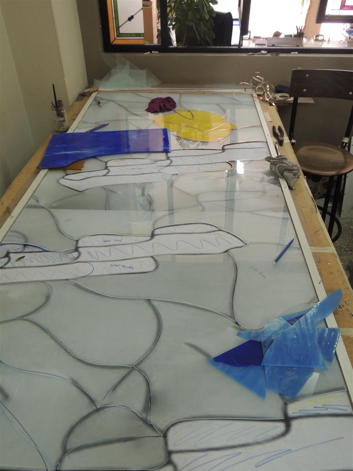 izka-insaat-life-port-evleri201592116514384.jpg izmir vitray çalışması