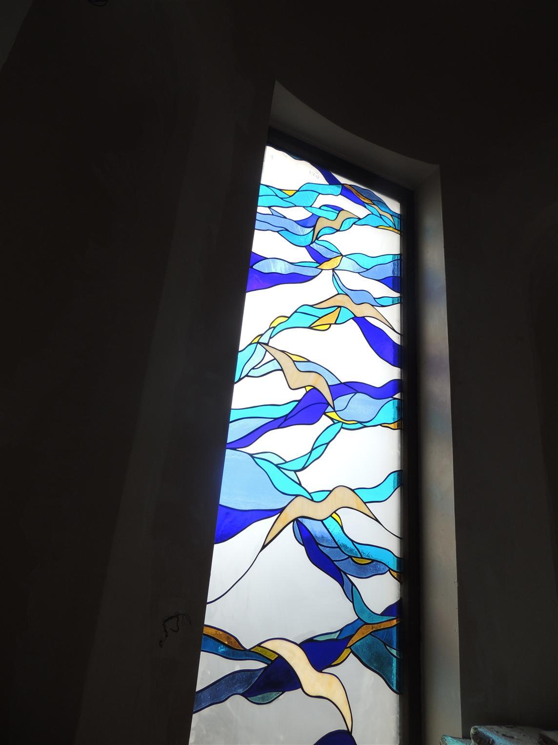 izka-insaat-life-port-evleri2015922958375.jpg izmir vitray çalışması