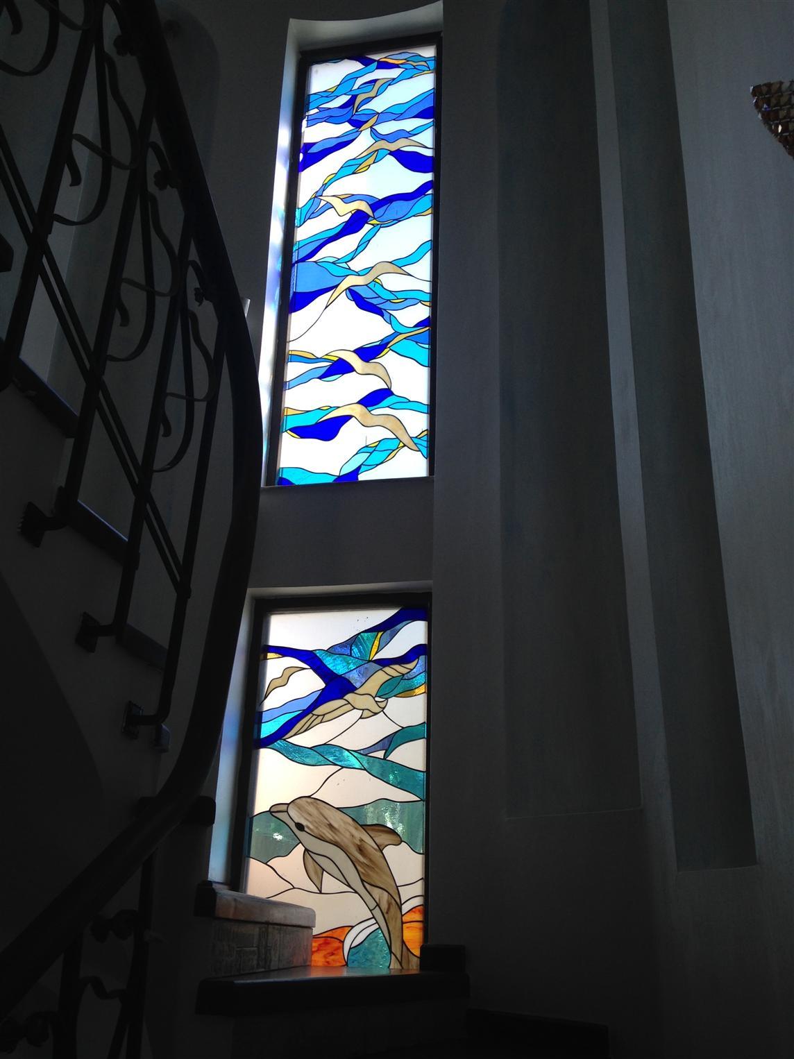 izka-insaat-life-port-evleri201592295842630.jpg izmir vitray çalışması