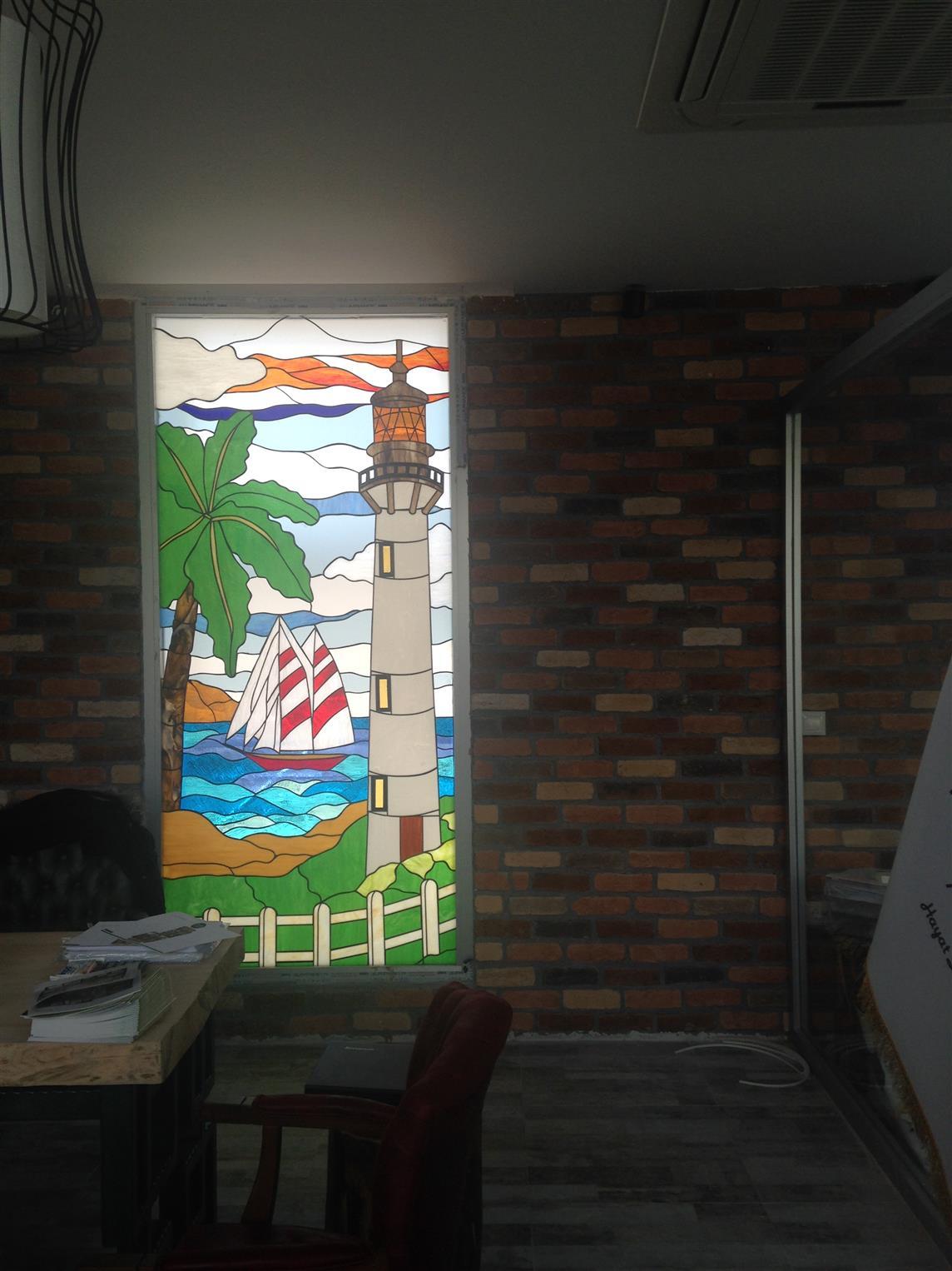 izka-insaat-park-yasam-atasehir201652133136478.jpg izmir vitray çalışması