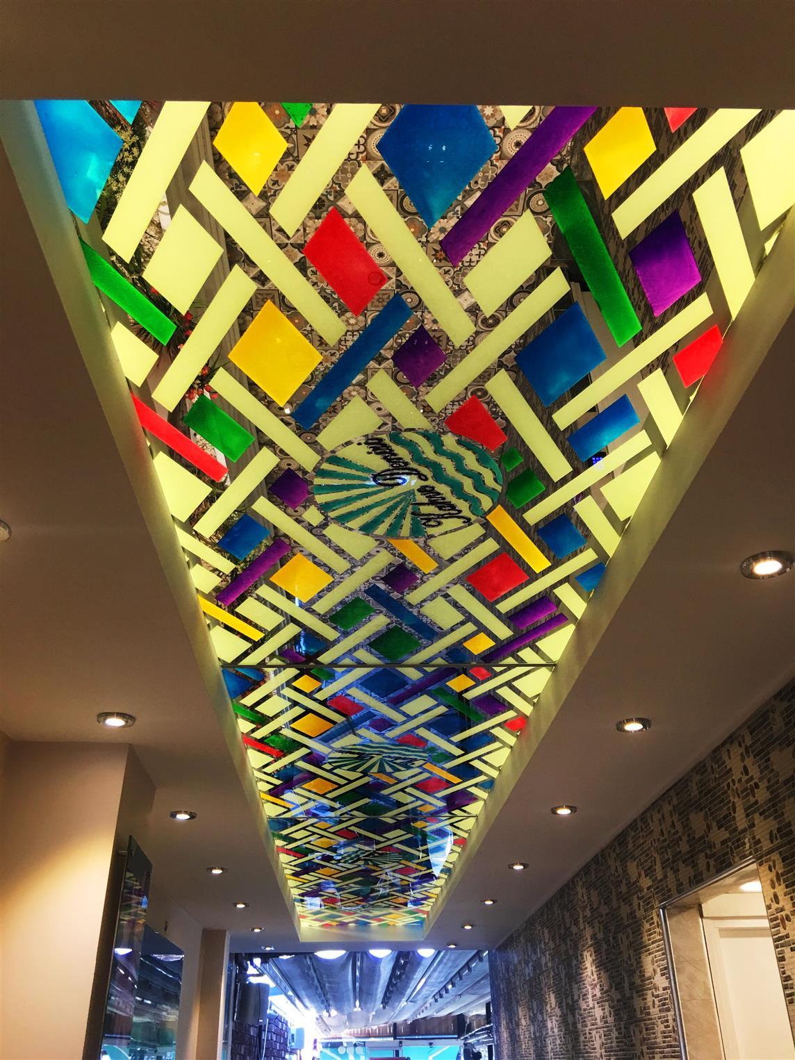 kahve-denizi-cafe-restaurant20171221184440416.jpg izmir vitray çalışması