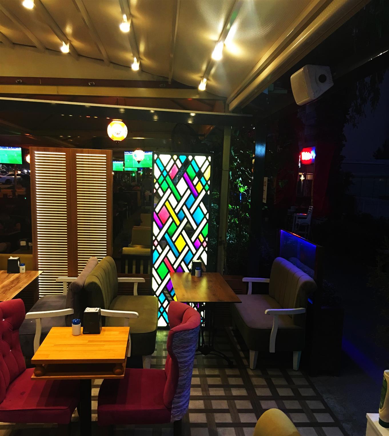 kahve-denizi-cafe-restaurant2017122118452141.jpg izmir vitray çalışması