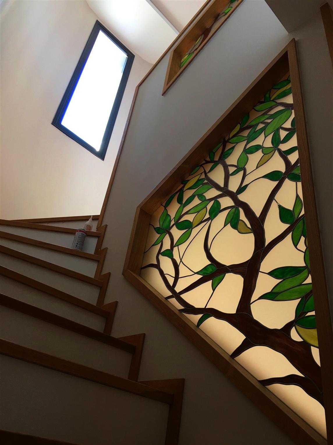 kapi-ve-merdiven-trabzan-vitraylari20171221192057944.jpg izmir vitray çalışması