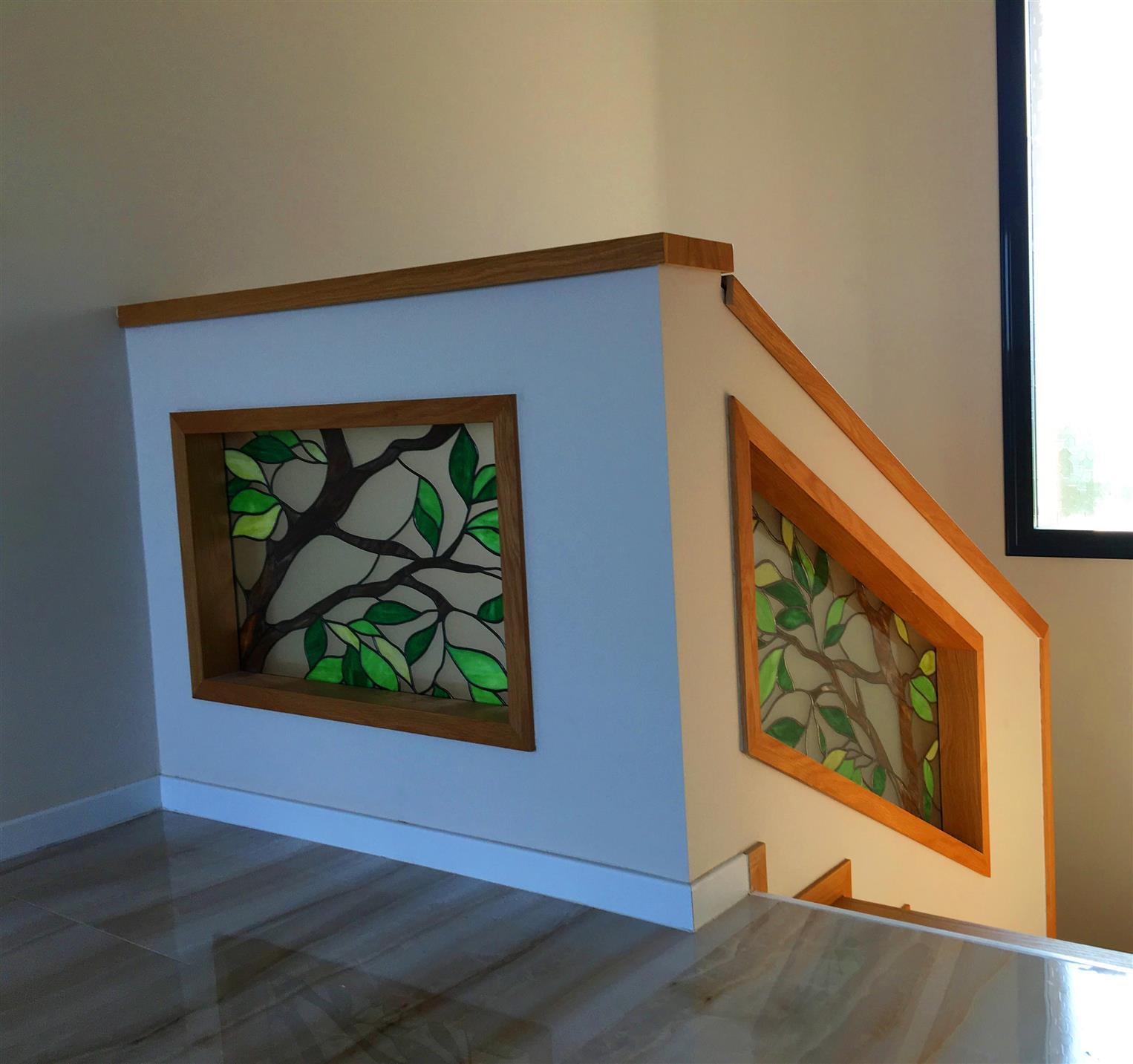 kapi-ve-merdiven-trabzan-vitraylari20171221192118491.jpg izmir vitray çalışması