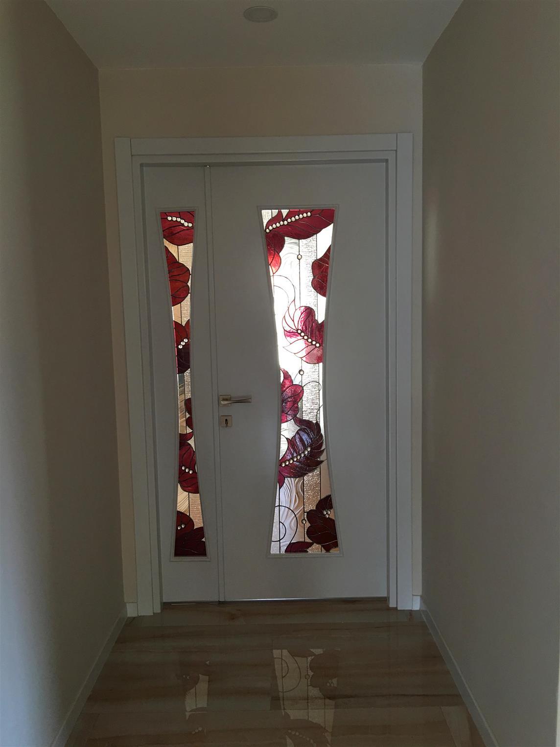 kapi-ve-merdiven-trabzan-vitraylari20171221192126850.jpg izmir vitray çalışması