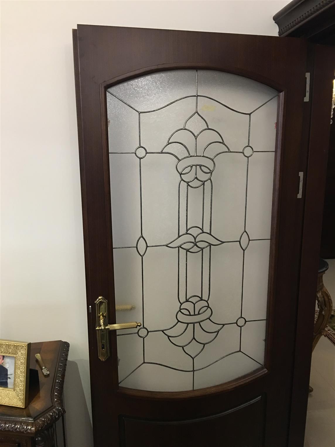 kapi-vitray-karsiyaka-girne2016521445649.jpg izmir vitray çalışması