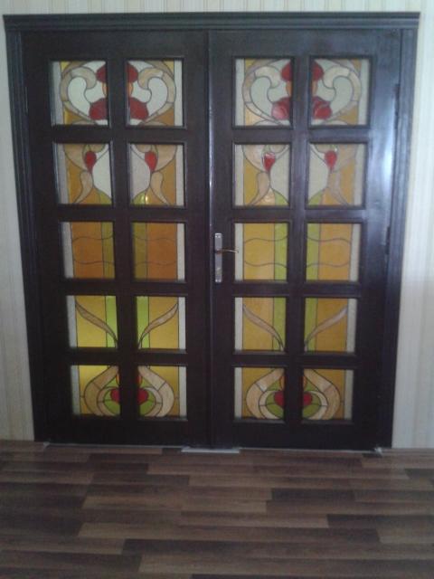 kars-sarikamis-otelcilik-ve-meslek-lisesi20159228546442.jpg izmir vitray çalışması