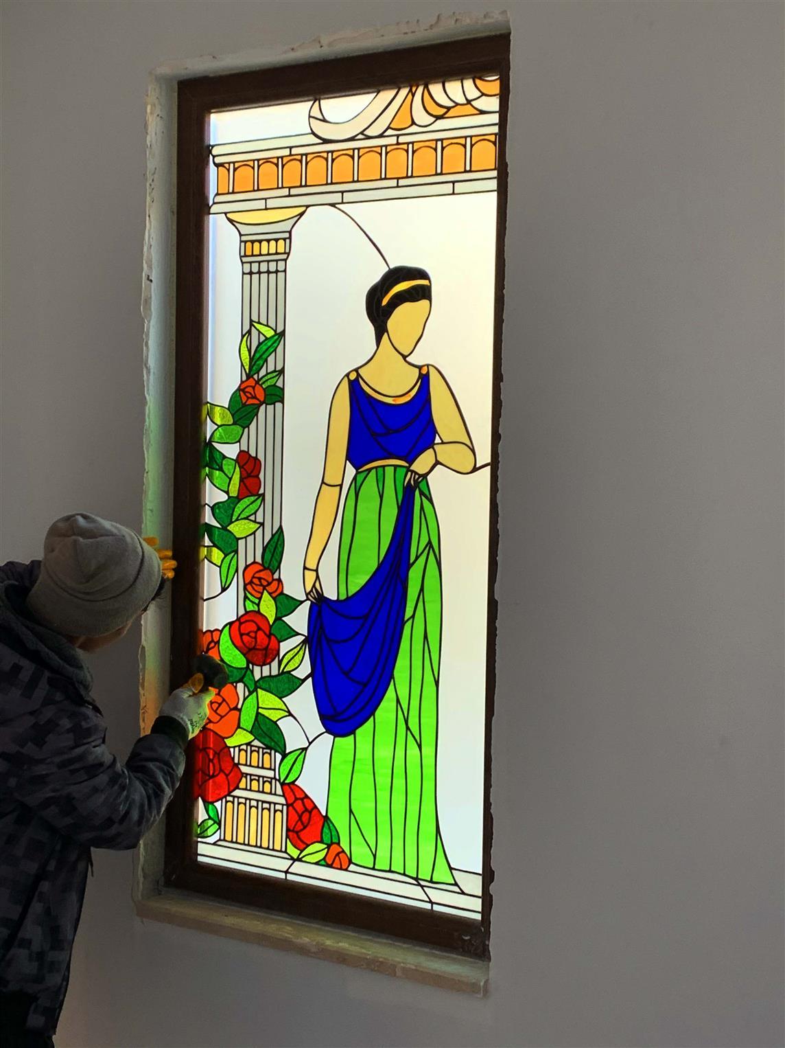 kusadasi-otel20201202045921.jpg izmir vitray çalışması