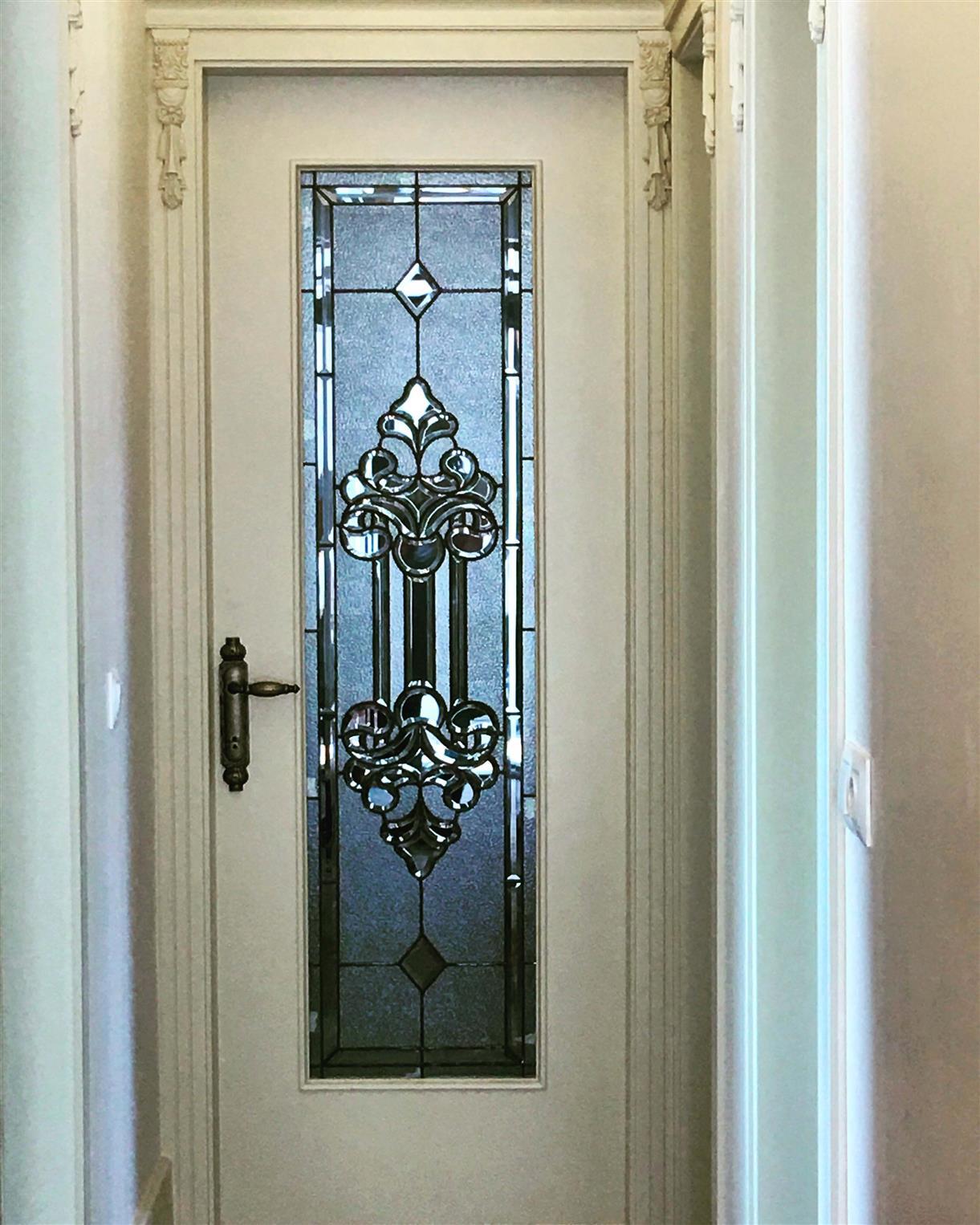 kusadasi-villa2020120181852424.jpg izmir vitray çalışması