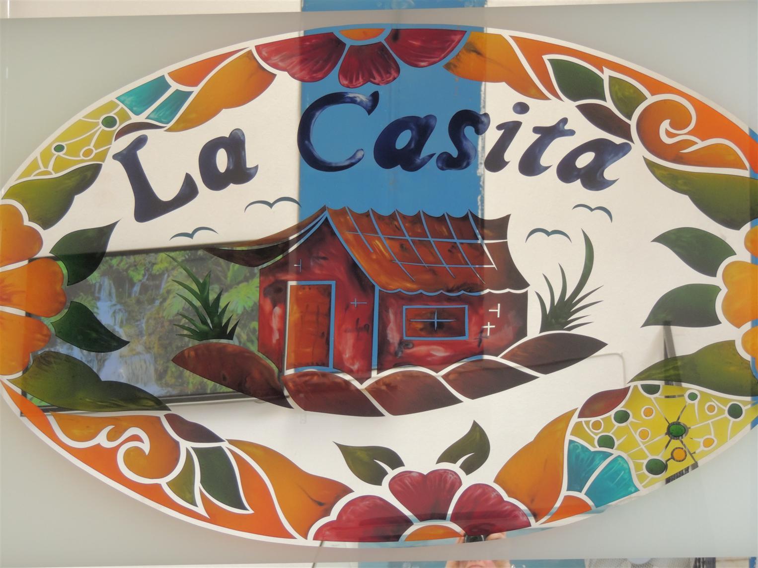 la-casita-cafe201592285013723.jpg izmir vitray çalışması