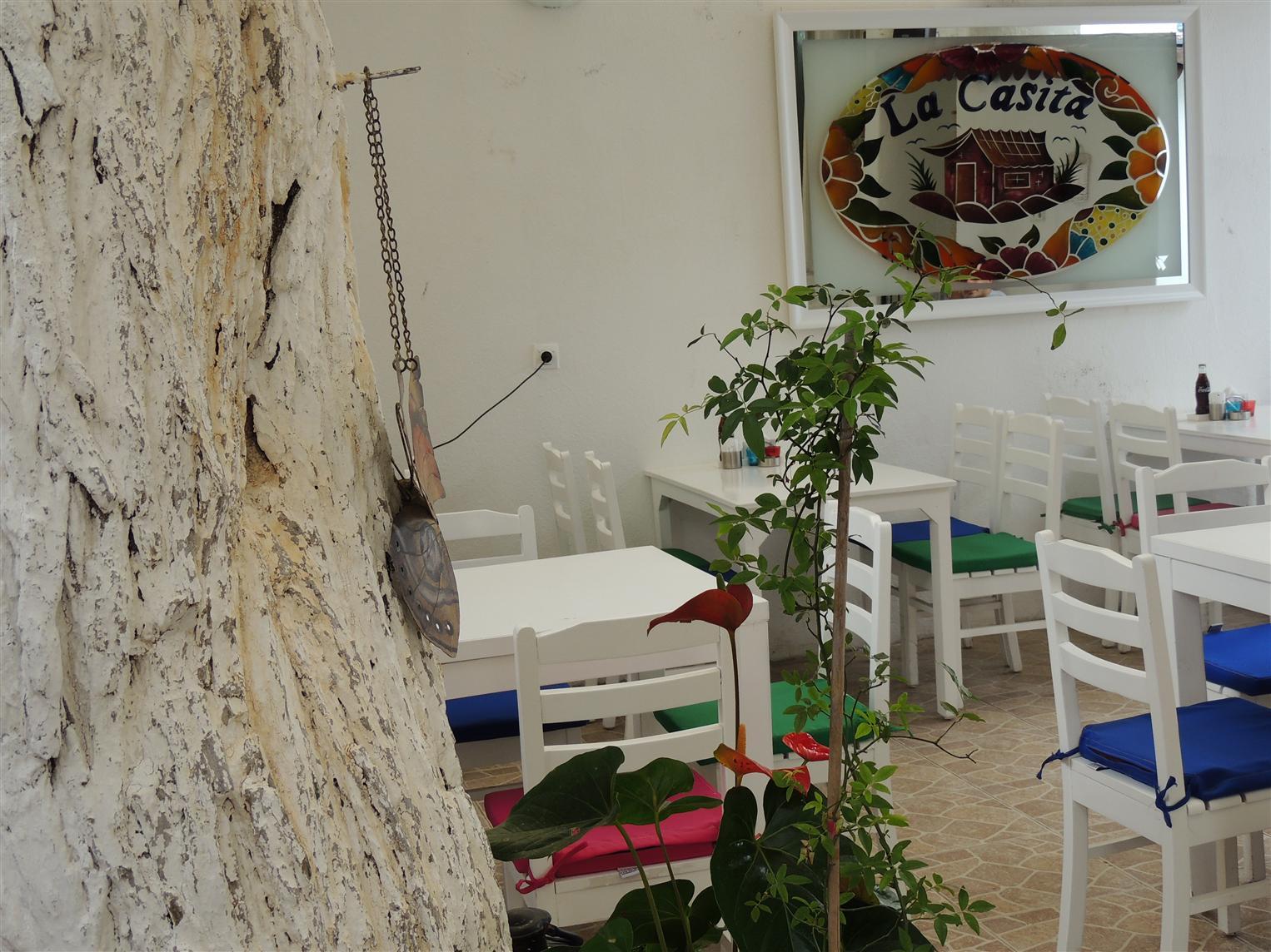 la-casita-cafe201592285031989.jpg izmir vitray çalışması