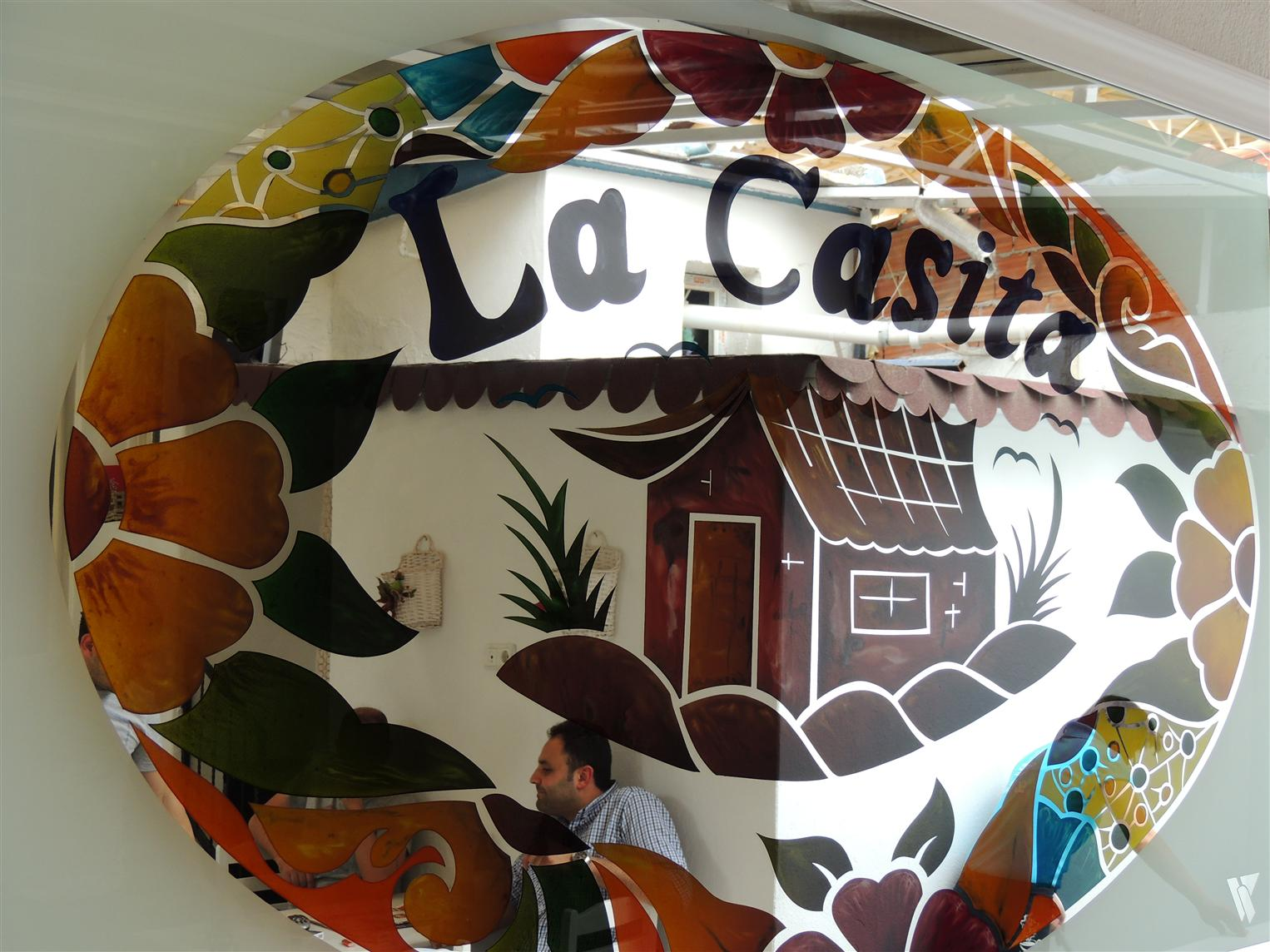 la-casita-cafe201592285037911.jpg izmir vitray çalışması
