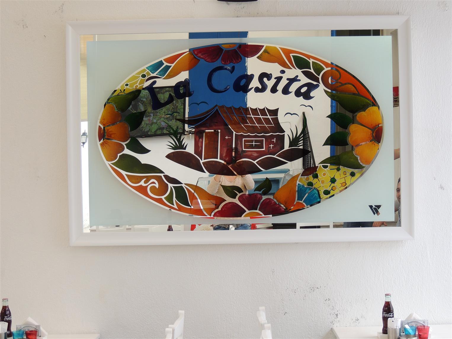 la-casita-cafe201592285043989.jpg izmir vitray çalışması