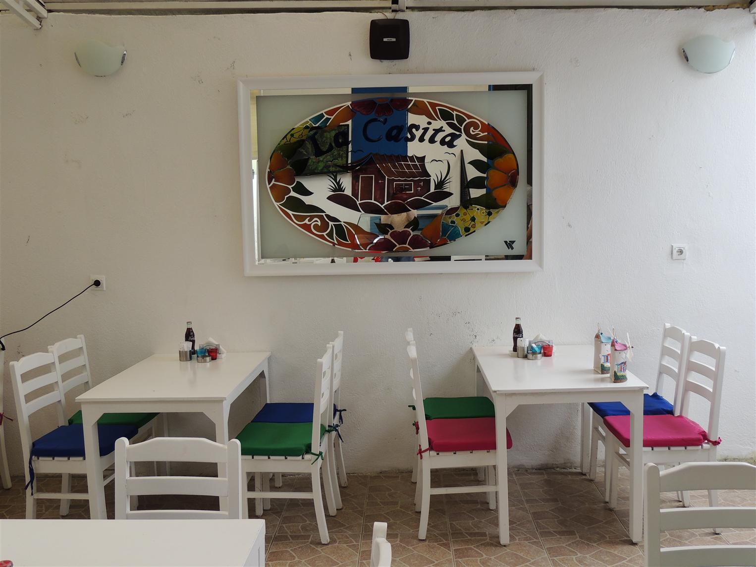 la-casita-cafe201592285050442.jpg izmir vitray çalışması