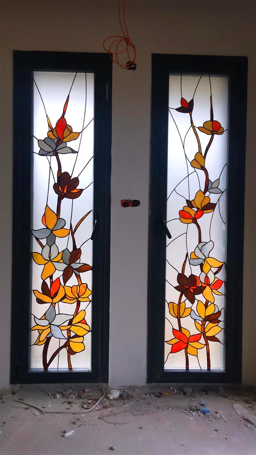 limanreis-narlidere-villa2020120182131222.jpg izmir vitray çalışması