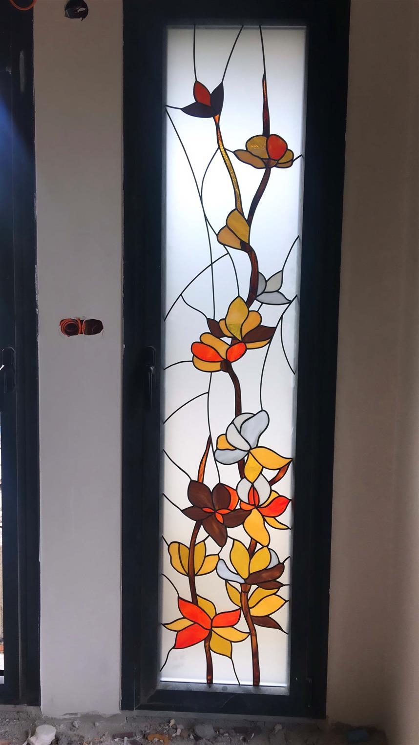 limanreis-narlidere-villa2020120182137704.jpg izmir vitray çalışması