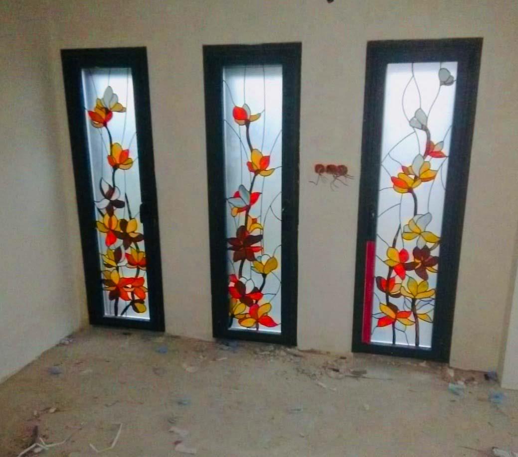 limanreis-narlidere-villa2020120182143115.jpg izmir vitray çalışması