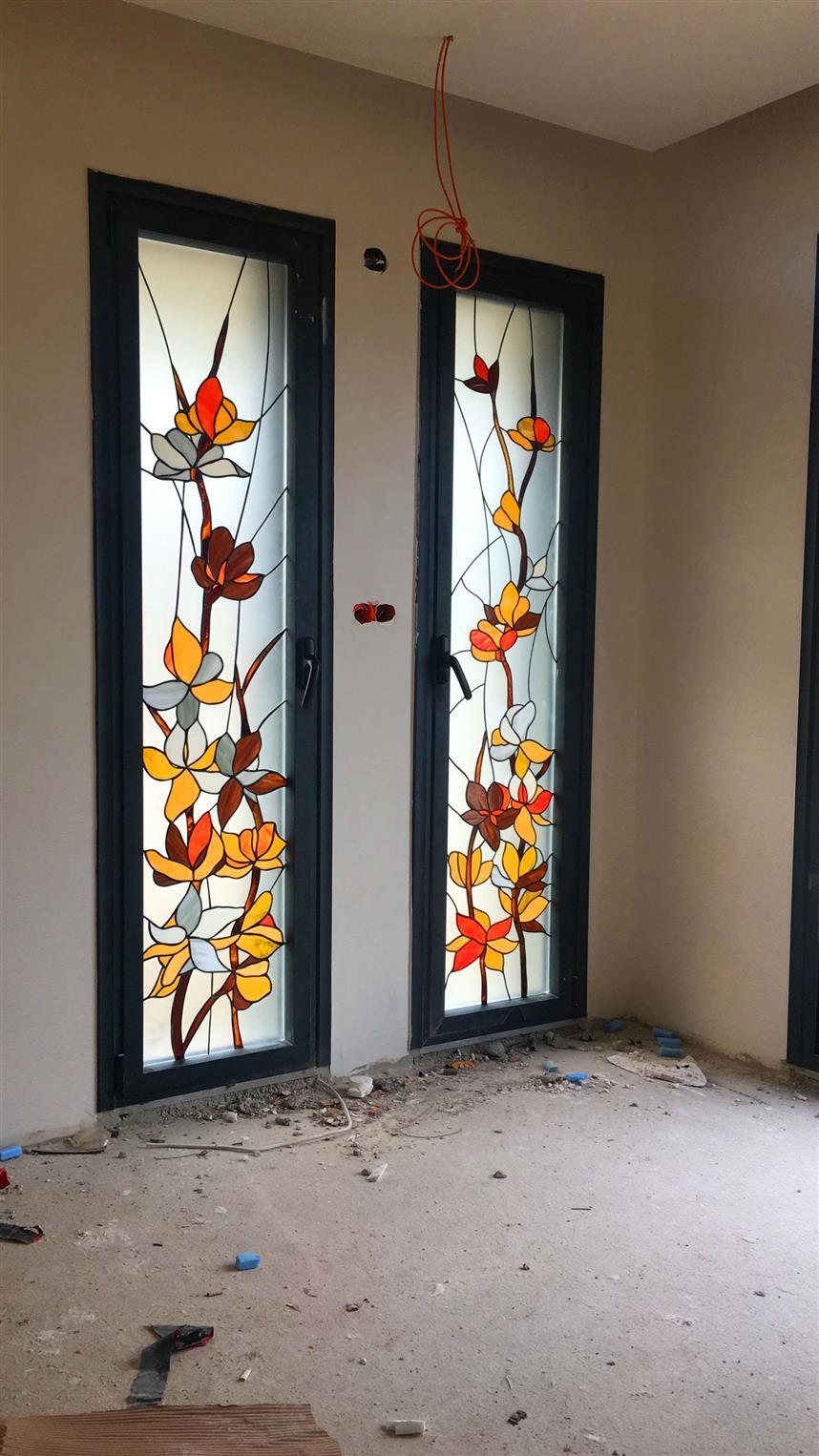 limanreis-narlidere-villa202012018214577.jpg izmir vitray çalışması