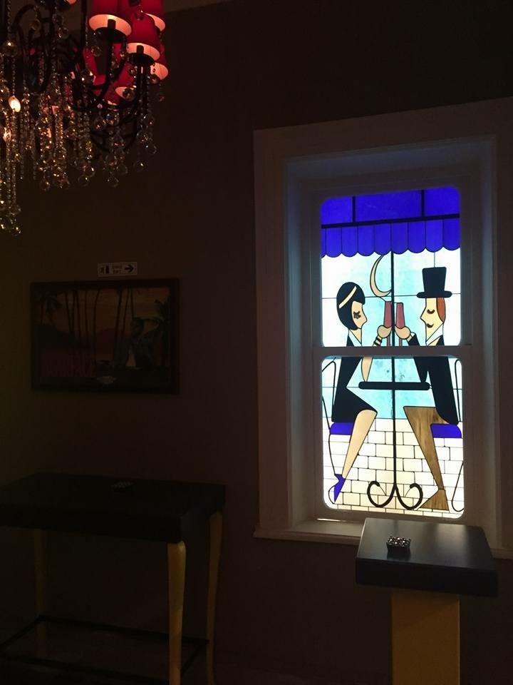 maitia-restoran-guzelyali201652135843856.jpg izmir vitray çalışması