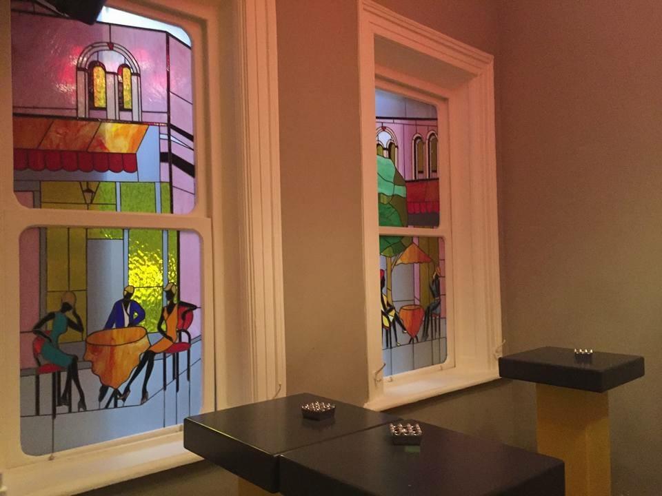 maitia-restoran-guzelyali201652135844434.jpg izmir vitray çalışması