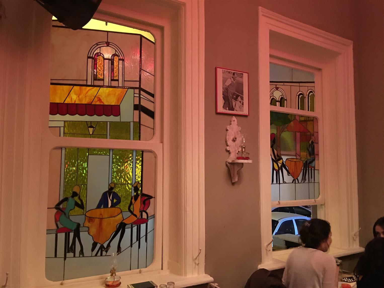 maitia-restoran-guzelyali201652135850325.jpg izmir vitray çalışması