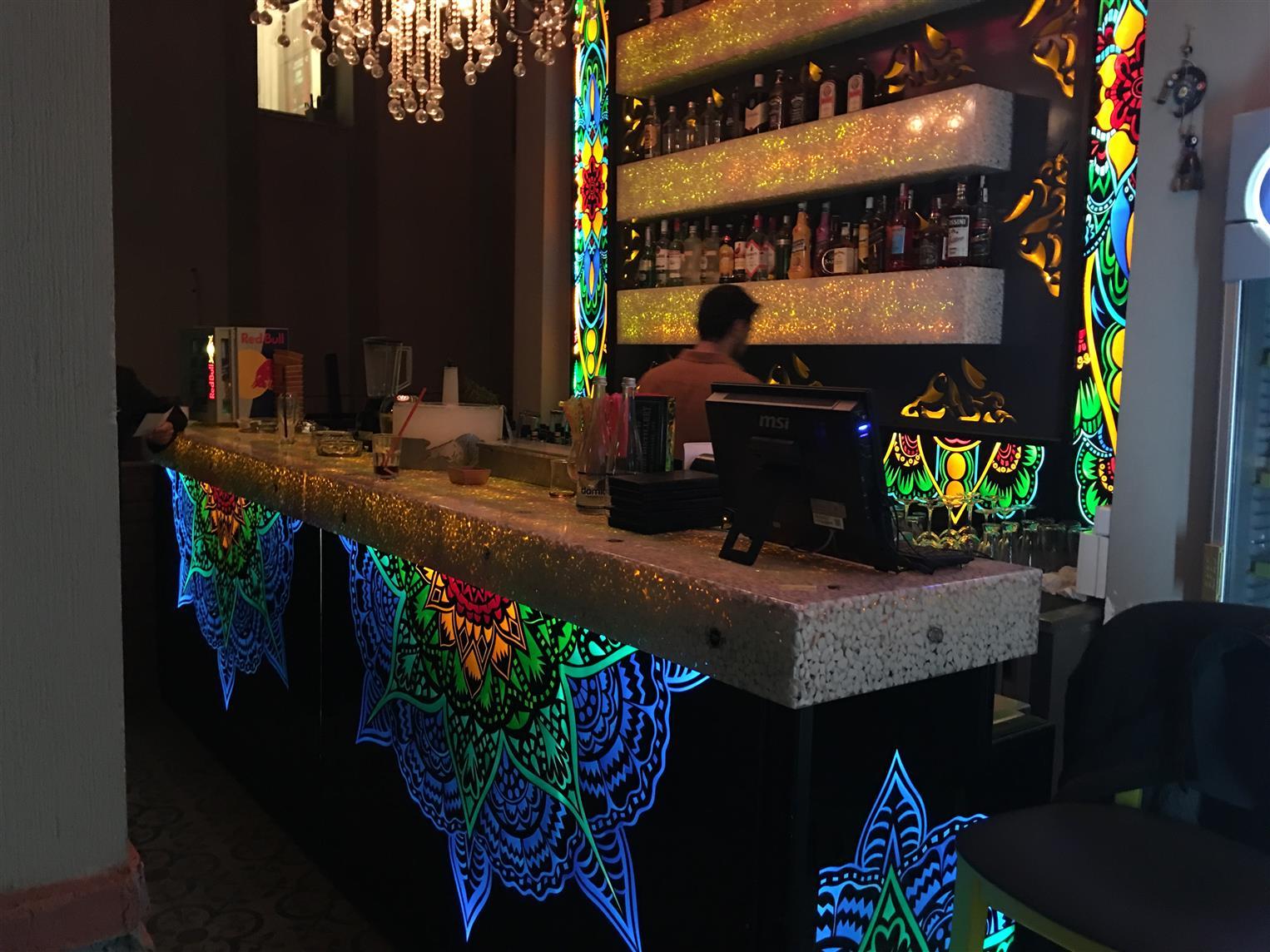 maitia-restoran-guzelyali201652135853888.jpg izmir vitray çalışması