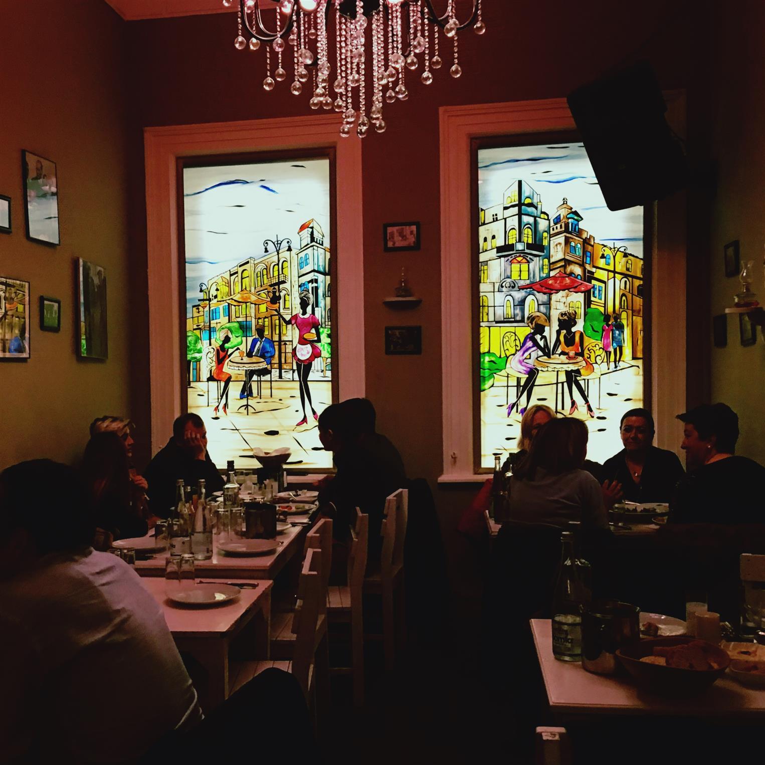 maitia-restoran-guzelyali201652135911325.jpg izmir vitray çalışması