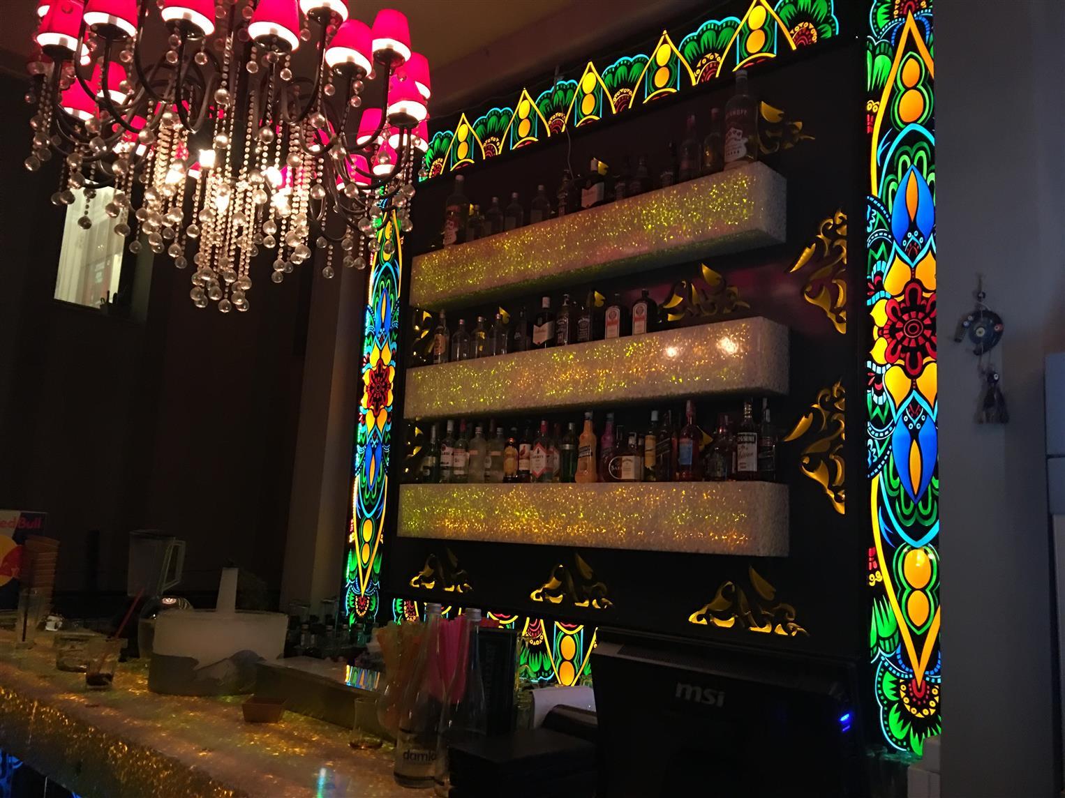 maitia-restoran-guzelyali20165213594528.jpg izmir vitray çalışması