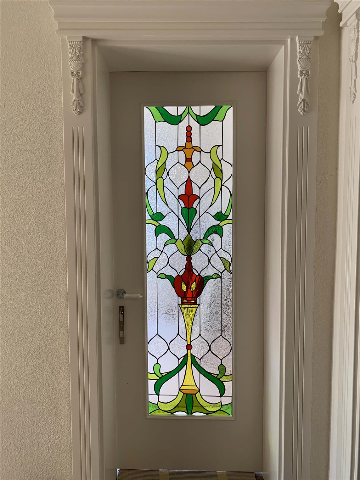 marmaris-villa2020120182434814.jpg izmir vitray çalışması