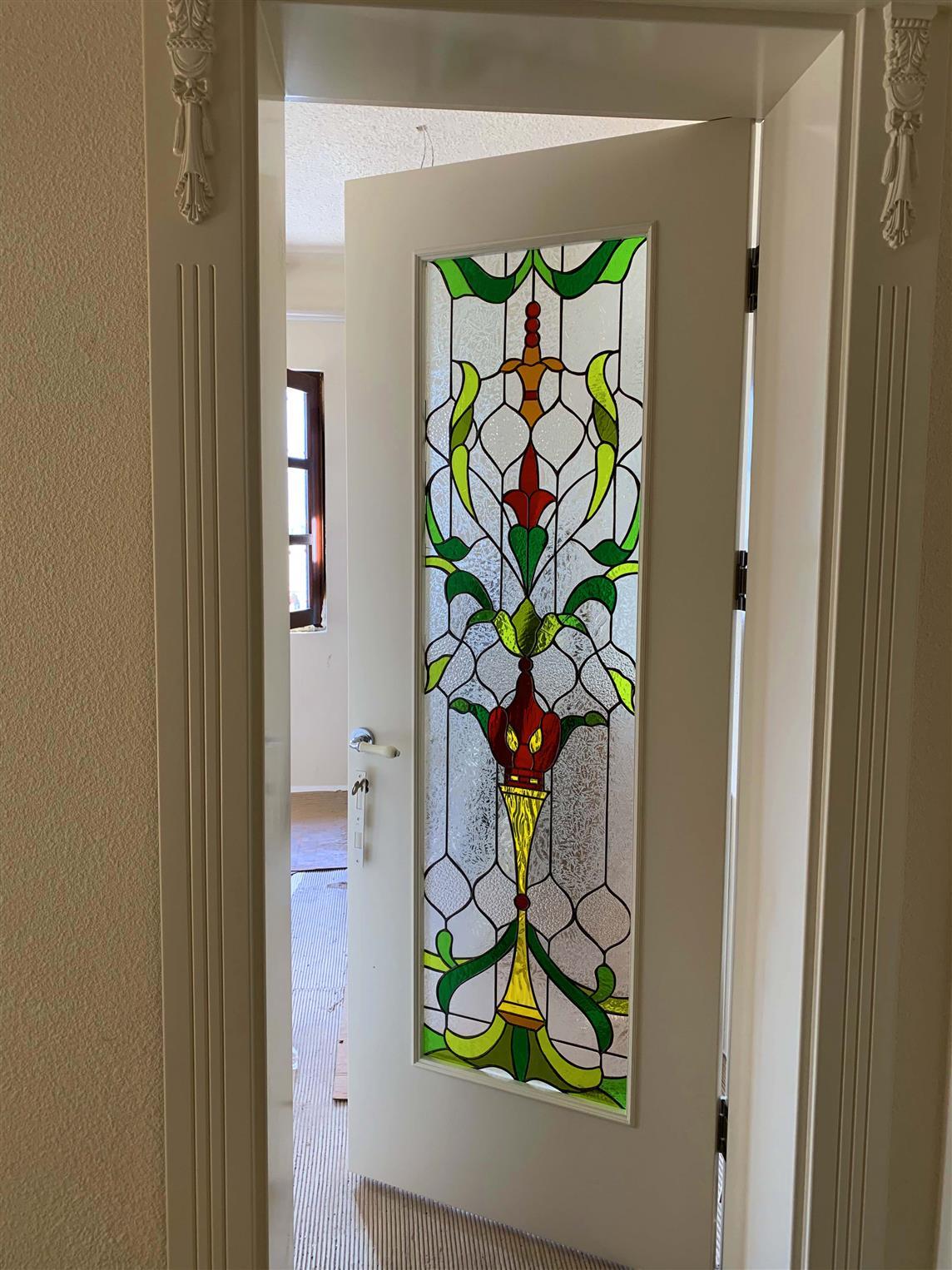 marmaris-villa2020120182446640.jpg izmir vitray çalışması