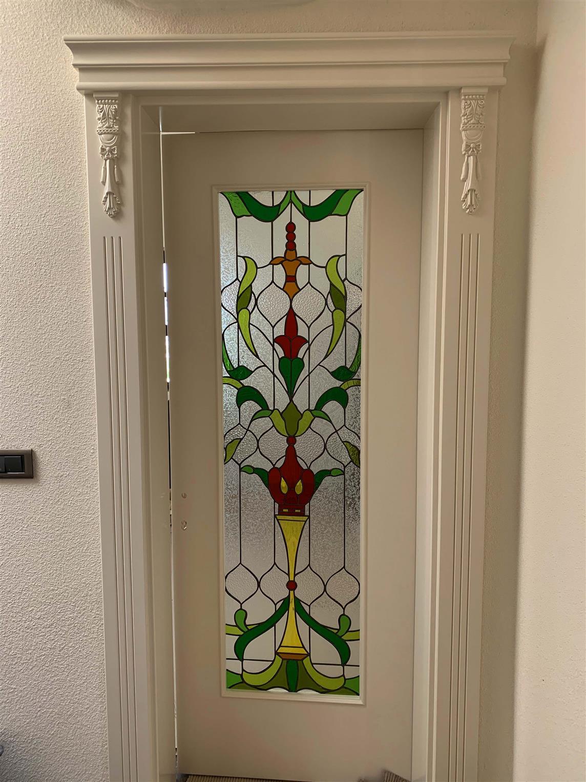 marmaris-villa202012018252572.jpg izmir vitray çalışması