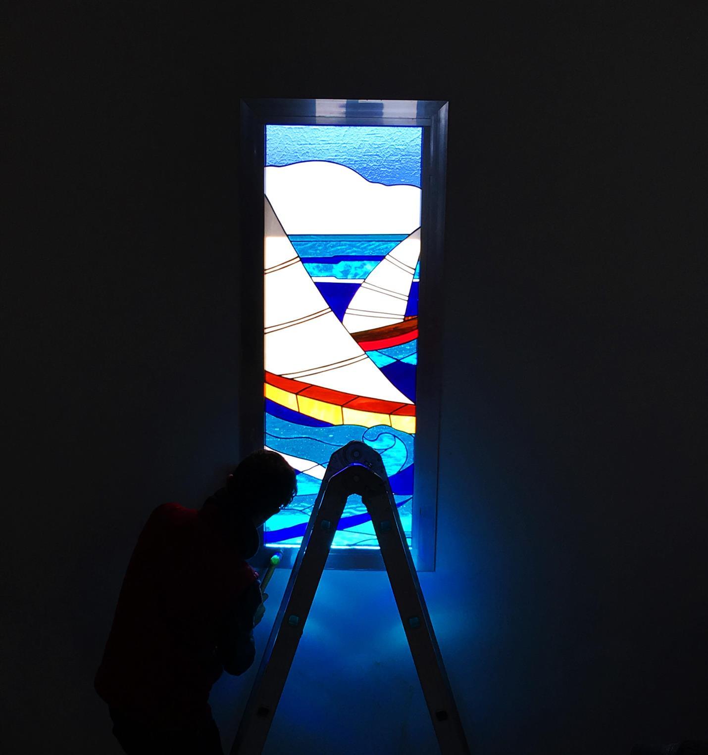 merdiven-cikisi-vitrayi-urla20171221193646907.jpg izmir vitray çalışması
