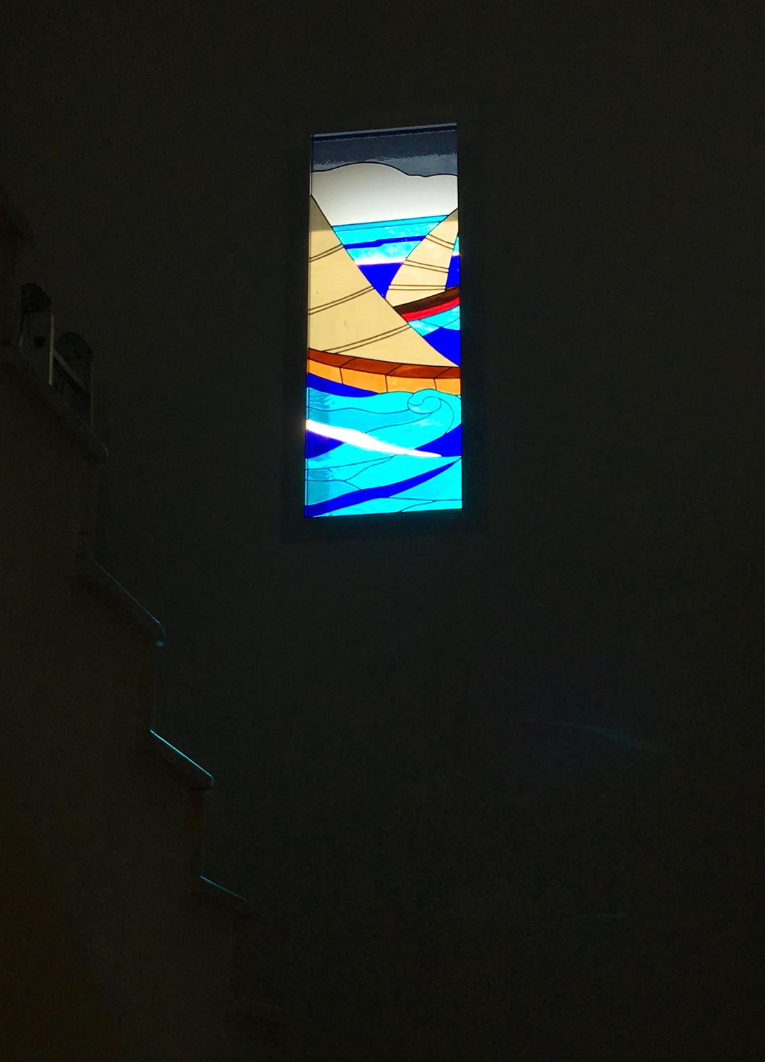 merdiven-cikisi-vitrayi-urla20171221193652532.jpg izmir vitray çalışması