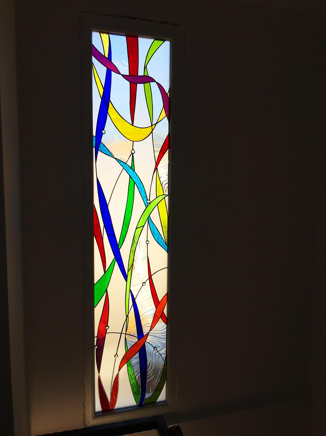 merdiven-cikisi-vitraylari20171221191634975.jpg izmir vitray çalışması