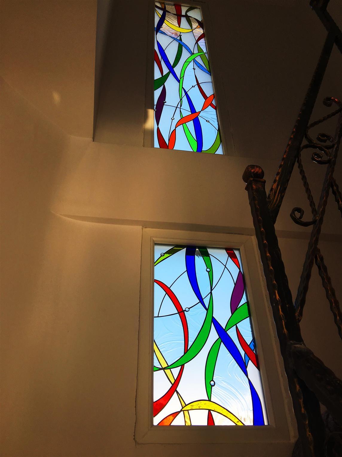 merdiven-cikisi-vitraylari20171221191644256.jpg izmir vitray çalışması