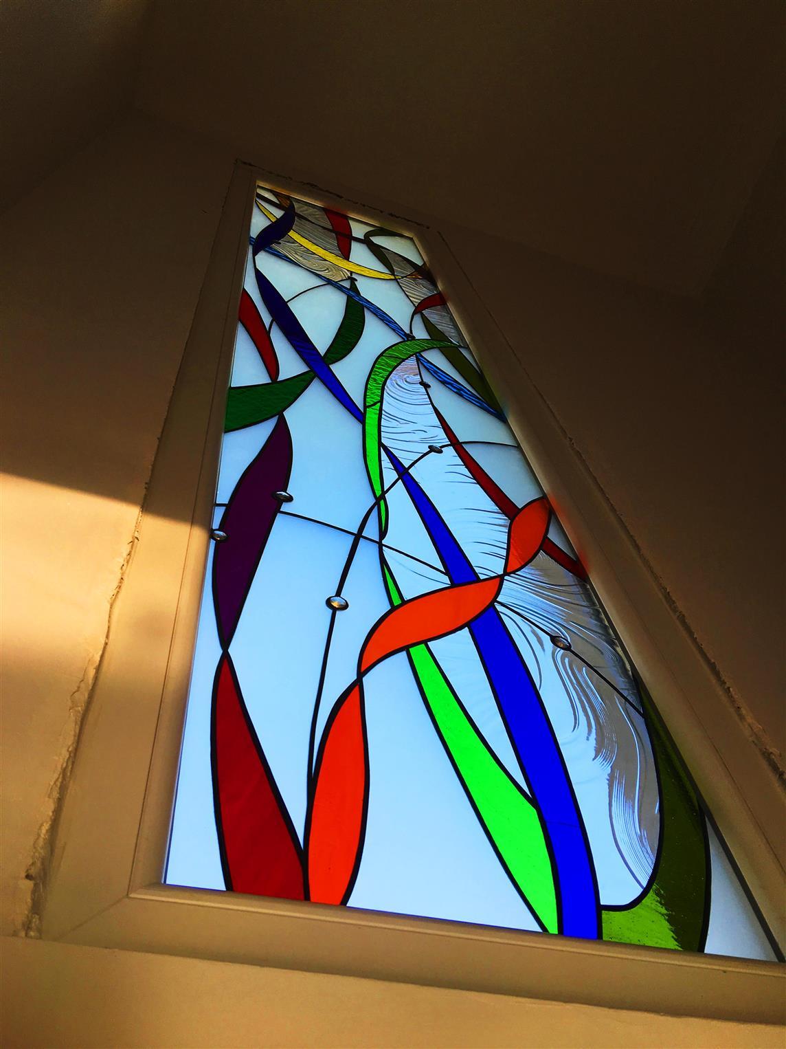 merdiven-cikisi-vitraylari20171221191655209.jpg izmir vitray çalışması