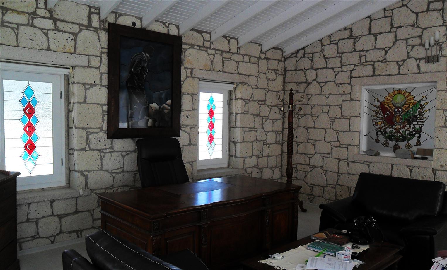 namik-bey-villasi2015921163134103.jpg izmir vitray çalışması