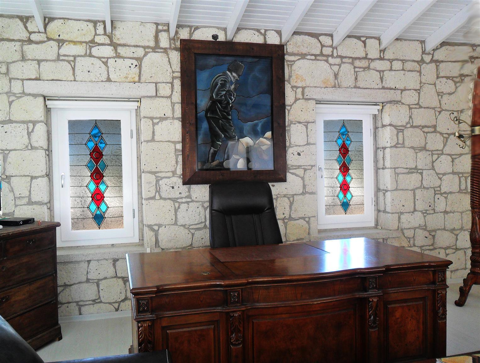 namik-bey-villasi2015921163137837.jpg izmir vitray çalışması